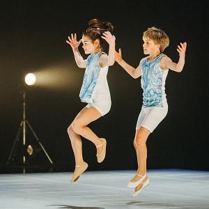 BalletNajade-WieZijnWe