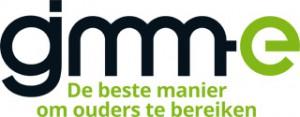 logo-gimme